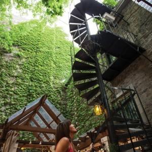 Vieux Montreal_©CCT