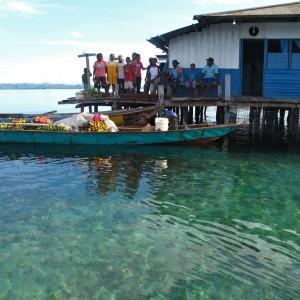 croisière îles de la sonde et Papouasie INDONESIE (16)
