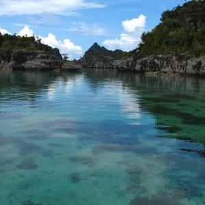 croisière îles de la sonde et Papouasie INDONESIE (17)