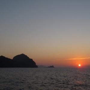 croisière îles de la sonde et Papouasie INDONESIE (3)