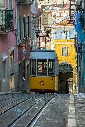 Portugal Lisbonne © javarman