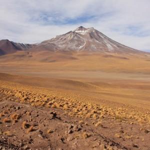 Desert d'Atacama 10©Explora