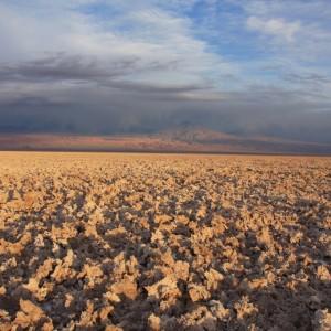 Desert d'Atacama 2©Explora