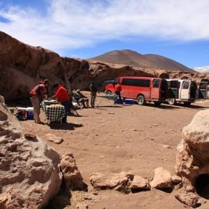 Desert d'Atacama 9©Explora