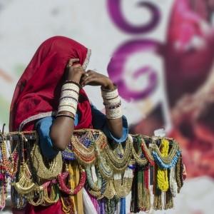 MUMBAI © Pete Burana
