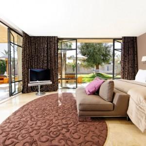 Palais Namaskar_Villa_Namaskar_-_Bedroom_1