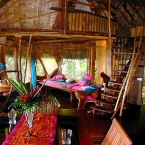 Vanira Lodge – 2