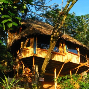Vanira Lodge – 4