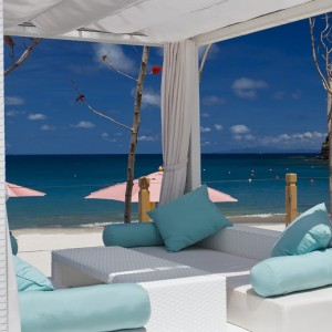 The BodyHoliday_Boardwalk Cabana