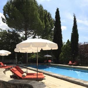 la_celle-piscine_3691