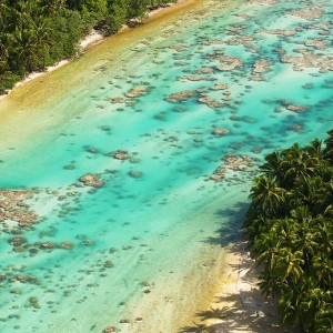tetiaroa-island-4